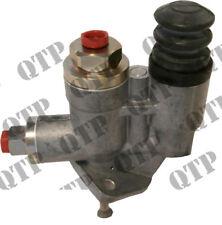 Case MX Fuel Lift Pump