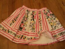 .  alannah hill she's so cute skirt never worn 1950s repro style