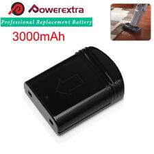 3.0Ah Battery for Eureka 60776/68112/39150 Eureka 96 Series Vacuum 96A 96JZ 96D