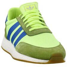 adidas Men's I-5923 BD7803, BD7810 Casual Sneakers