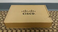 *NEW/OPEN* Cisco 7911G CP-7911G office display telephone +++