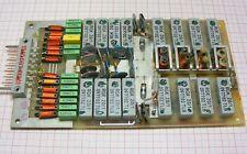 Module 52964 from radio receiver EKD 300 RFT DDR [W6]