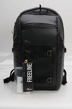 Lowepro FreeLine Backpack 350 AW                                            #814