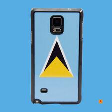 St.Lucia Samsung/iPhone Case
