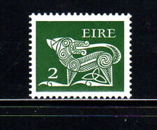 IRELAND #293  1971  2p  DOG       MINT  VF NH  O.G