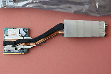 "2008 Apple 20"" iMac A1224 Video Card ATI Radeon HD 2600 Pro 256MB 661-4436 (NW2)"