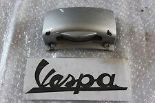 Vespa GT 125 L Gran turismo éclairage plaque d'immatriculation Couverture Queue