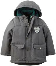 065e3959d Carter's Boys' Outerwear Size 4 & Up for sale | eBay