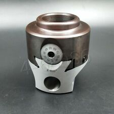 "F1-3/4"" boring head hole Bridgeport Mill 1"" Max offset  Boring head 1-1/2""-18"