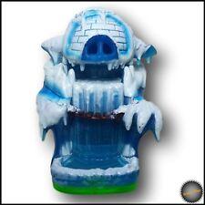 FIGURINE SKYLANDERS SPYRO ADVENTURE SERIE 1 EMPIRE OF ICE