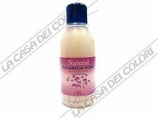 AVT-Natural-Reload Liquid Soap - 1 LT-pH Neutral soap