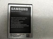 1pcs New Battery For Samsung Galaxy Nexus I9250 I515 EB-L1F2HVU 1750mAh