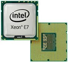 LGA 1567 Enterprise Network Server CPUs & Processors
