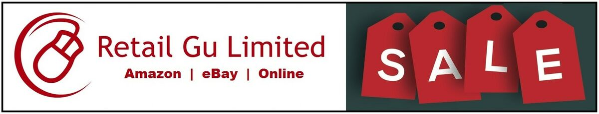 Retail Gu Limited
