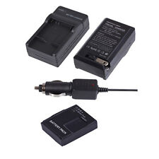 Generic Main Chargers