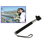 Extendable Self-portrait Handheld Telescopic Monopod Holder for Camera Camcorder