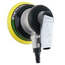 Ponçage ceintures 120 grain 10 pack pour 10mm x 330mm sanders