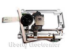 NEW Optical Laser Lens Mechanismus für PS2 SCPH - 90002/SCPH - 90003/SCPH - 90004