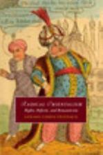 Radical Orientalism: Rights, Reform, and Romanticism (Cambridge Studies in Roman
