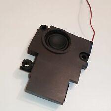 Dell Studio 1555 DVD Bass Lautsprecher 0N973N Soundspeaker