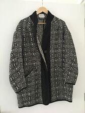 Isabel Marant Etoile Jacket/coat  , Size 38