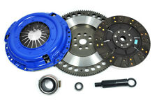 PPC STAGE 2 RIGID CLUTCH KIT+FLYWHEEL BMW 323 325 328 330 525 528 530 Z3 E46 E39