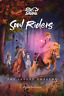Dahlgren Helena-Soul Riders V02 (US IMPORT) BOOK NEW