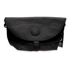 NEW Crumpler Black Bag for the Aerobie Aeropress Coffee Maker