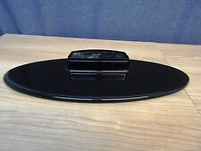 TABLETOP BASE FOR LCD32880HDF 32883DVD 32BV501B LCDX32WHD92 32882DVD LCD TV 37