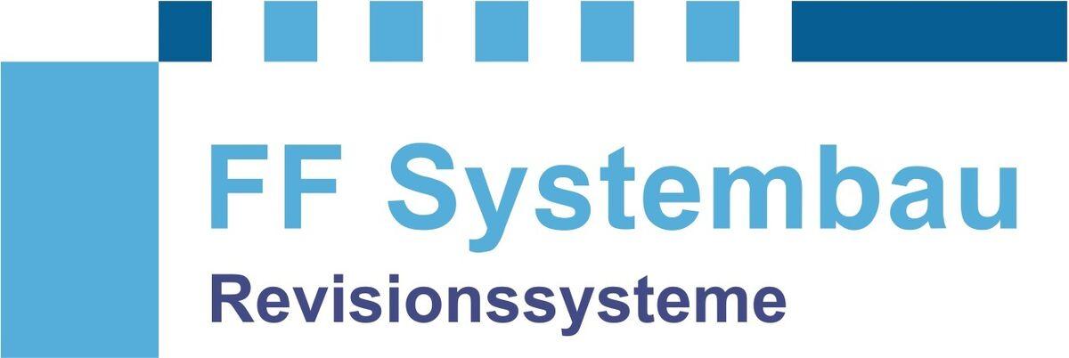 FF Systembau GmbH