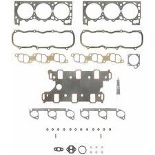 Fel-Pro HS 9972 PT Cylinder Head Gasket Set