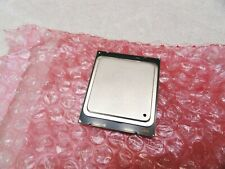 Intel Core i7-3930K 3.20GHz 6 Core LGA 2011 Sandy Bridge X-Series Processor
