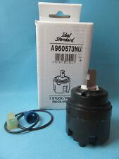 Ideal Standard Ersatzkartusche  A960573NU  40mm