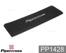 Pipercross Air Filter BMW 2.5 E34 E36 E38 E39 525tds 525td 325tds 325td 725tds
