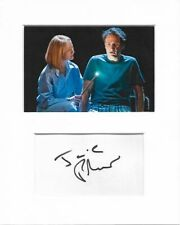 More details for jamie parker harry potter and the cursed child signed autograph display aftal