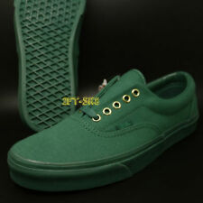 0d2f1e1fe4 VANS Green Athletic Shoes for Men for sale