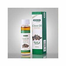 clou de girofle 10 ml - huile essentielle  Haut de gamme CLOVE OIL