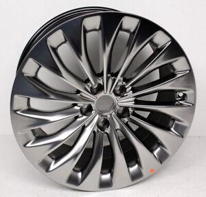 52910-D2210 OEM Genesis G90 19 inch Wheel