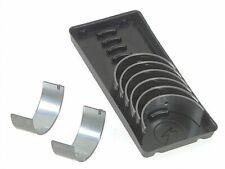 For 1998-2001 Mazda B2500 Connecting Rod Bearing Set Sealed Power 73859RC 1999