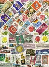150  DDR - Briefmarken   papierfrei
