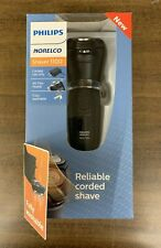Philips Norelco 1100 Series Electric Shaver S1015/81 New In Box Free Shipping