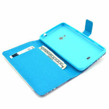 Wallet Case with Strap for Sony Xperia Z3