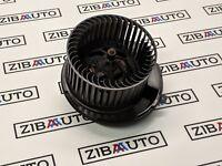 Audi VW Seat Riscaldatore Motore Ventilatore Heizung Lüftung 1K2819015C E3l1081