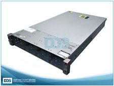 HP DL380e G8 14 LFF (2)Heat Sinks 0GB Mem P420 RAID (2)750W PSU CTO