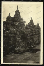 Semawang-Java- indonesia-Indonesien-Tempel-Kreuzer Emden-Reise-Marine-11