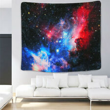 Galaxy Tapestry Wall Hanging Starry Tapestry Living Room Home Wall Decoration