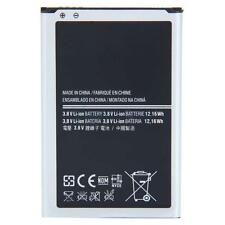 Complete New Battery Replacement for Samsung Galaxy note 3 N9000 N9005 3200mah