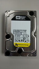 WESTERN DIGITAL RE3 1TB 7200RPM 3.5 HDD
