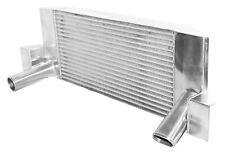 For 03-05 Dodge Neon SRT-4 2.4L 2429CC 148Cu. In. l4 GAS DOHC FMIC Intercooler