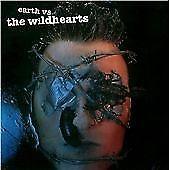 The Wildhearts - Earth Vs. the Wildhearts (2010)